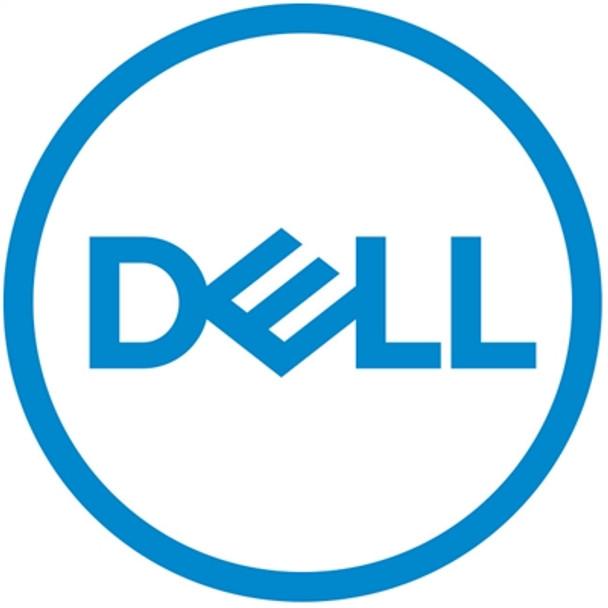 Dell Precision Tower 3630 - Intel i7 9700, 16GB RAM, 256GB SSD, Quadro P2200 5GB, Windows 10 Pro