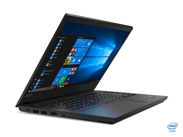 "Lenovo ThinkPad E15 - 15.6"" Display, Intel i7, 8GB RAM, 256GB SSD, Windows 10 Pro, 20RD005KUS"