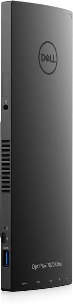 Dell Optiplex 7070 ULTRA i5 8265U 8GB 500GB Windows 10 Pro