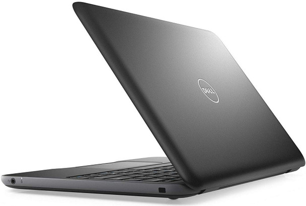 "Dell Latitude 3190 – Intel Celeron, 4GB RAM, 128GB SSD, 11.6"" Display, Windows 10 Pro"