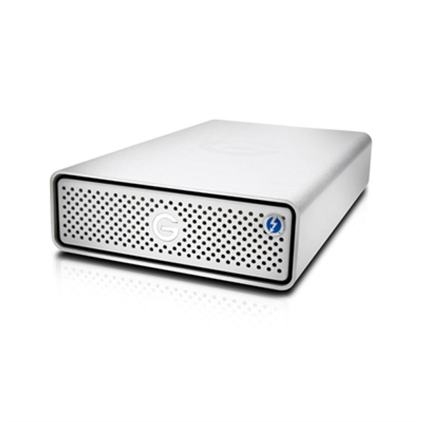 14TB G DRIVE Thunderbolt 3 USB - 0G104271