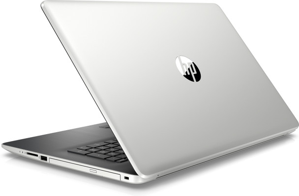 "HP Laptop 17-by1055cl - Intel i5, 12GB RAM, 1TB HDD, 17.3"" Touchscreen"