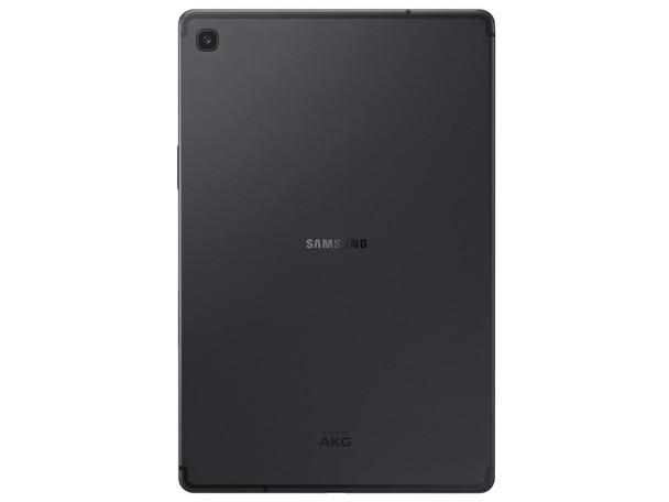 "Samsung Galaxy Tab S5E – 2.0GHz, 4GB RAM, 128GB SSD, 10.5"" Touchscreen, Android, Black"