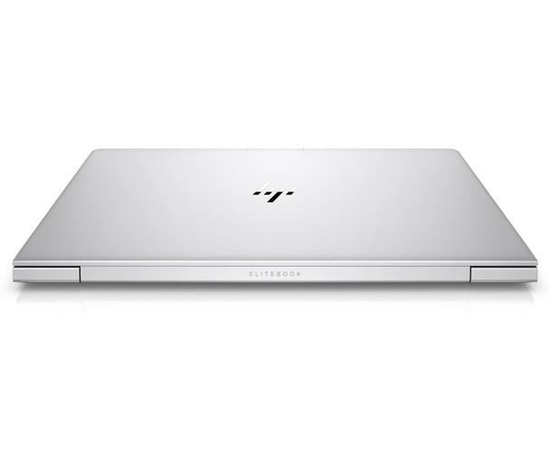 "HP EliteBook 840 G5 Notebook  - Intel i7, 16GB RAM, 512GB SSD, 14"" Display, Windows 10 Pro"
