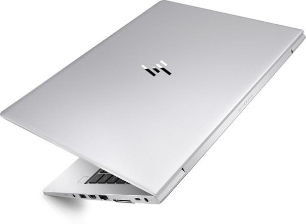 "HP EliteBook 840 G5 UltraThin Notebook - Intel i7, 8GB RAM, 256GB SSD, 14"" Touchscreen, Windows 10 Pro, 3RF14UT"