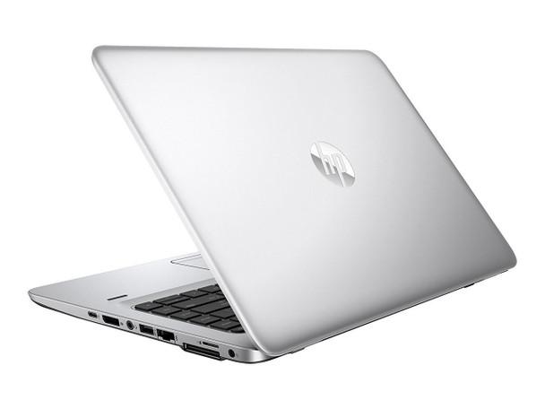 """HP Elitebook 840-G3 - Intel i7, 8GB RAM, 256GB SSD, 14"""" Display, Windows 10 Pro"""