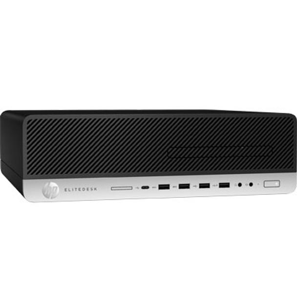 800G5 SFF i59500 8G 256GB