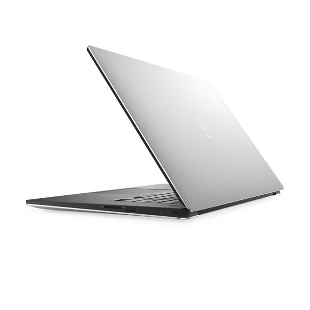 """Dell XPS 7590 - Intel i7 9750H, 16GB RAM, 512GB SSD, GeForce GTX 1650 4GB, 15.6"""" Display, Windows 10 Pro"""