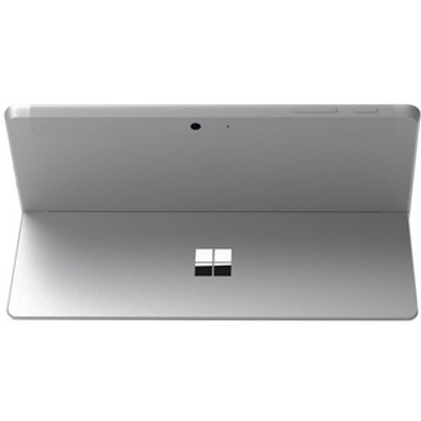 "Microsoft Surface Go - Intel Pentium – 1.60GHz, 8GB RAM, 128GB SSD, 10"" Touch, Windows 10 Pro, JTS-00001"