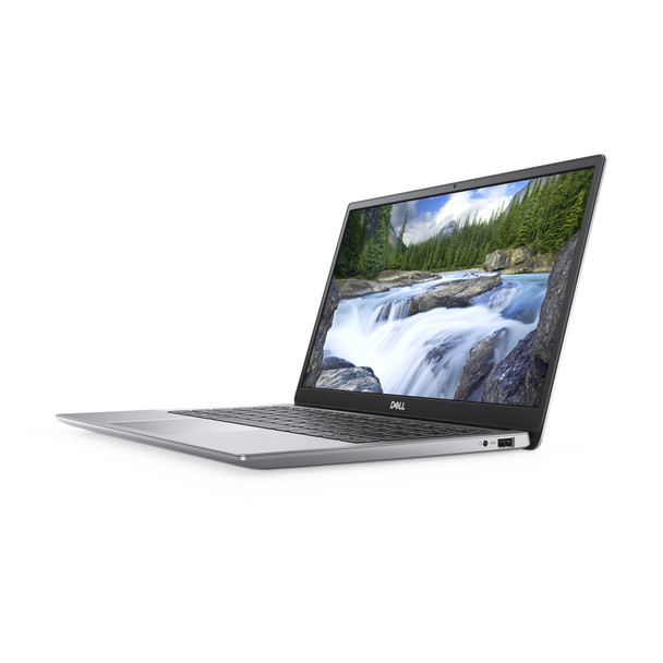 """Dell Latitude 3301 - 13.3"""" Display, Intel i5 8265U, 8GB RAM, 256GB SSD, Windows 10 Pro"""
