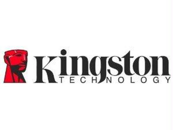 Kingston 128gb Usb 3.0 Datatraveler I G4
