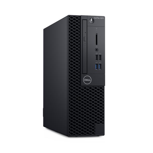 Dell OptiPlex 3070 SFF - Intel i5 9500 4GB RAM 500GB HDD Windows 10 Pro