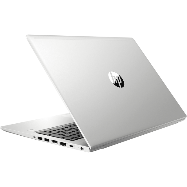 "HP ProBook 450 G7 | Intel Core i5, 4GB RAM, 500GB HDD, 15.6"" Display, Windows 10 Pro"