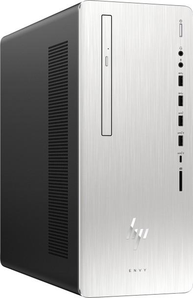 HP ENVY 795-0035XT - Intel Core i5 – 2.80GHz, 8GB RAM, 1TB HDD + 16GB Optane