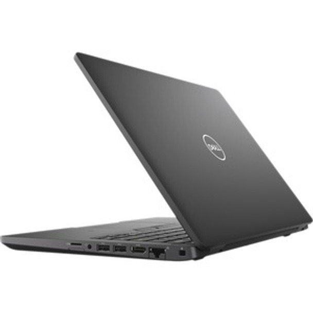 """Dell Latitude 5400 - 14"""" Display Intel i5 8265U 8GB RAM 256GB SSD Windows 10 Pro"""