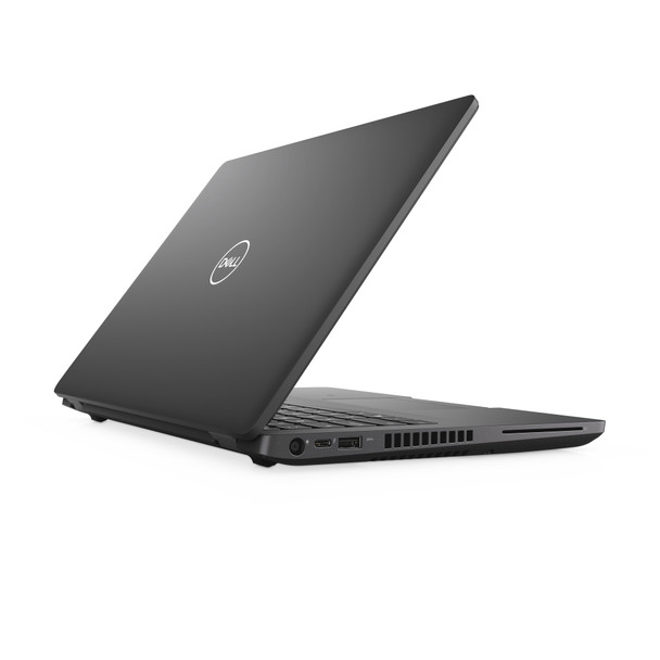 "Dell Latitude 5401 -14"" Display, Intel i7 9850H, 16GB RAM, 512GB SSD, Windows 10 Pro"