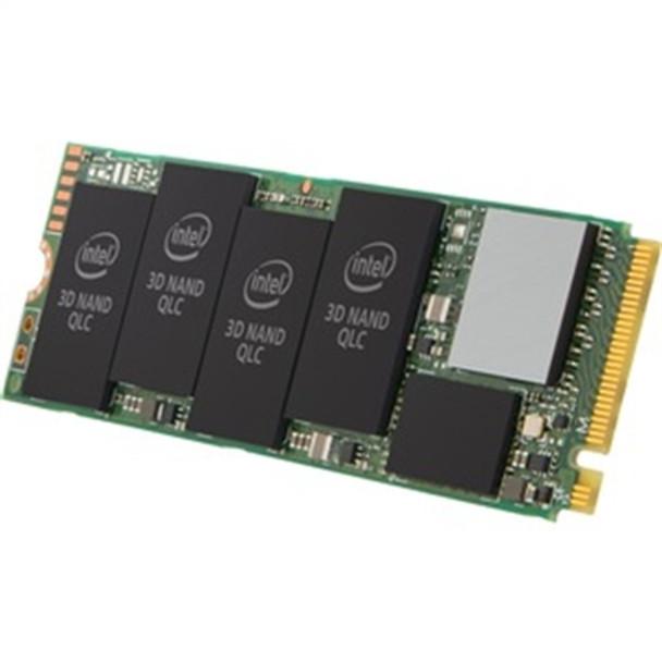 SSD 665p Series 2048GB