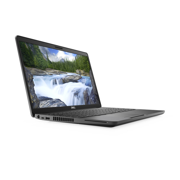 "Dell Latitude 5500 - 15.6"" Display, Intel i5 8265U, 8GB RAM, 256GB SSD, Windows 10 Pro"