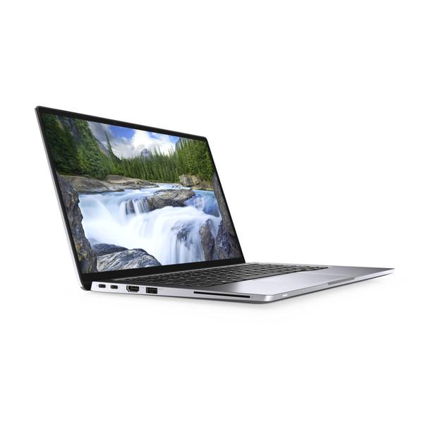 "Dell Latitude 7400 2in1 - 14"" Touch, Intel i5 8365U, 8GB RAM, 256GB SSD, Windows 10 Pro"