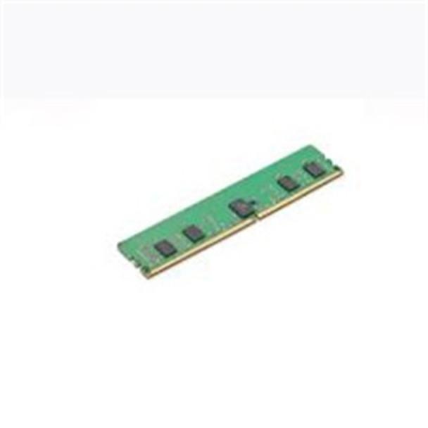 MEMORY BO 16GB DDR4 2666MHz