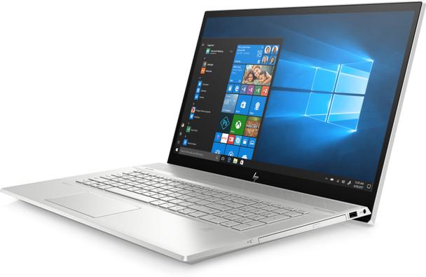 "HP ENVY Laptop 17m-ce1013dx - Intel i7, 12GB RAM, 512GB SSD, MX250 2GB, 17.3"" Touchscreen"