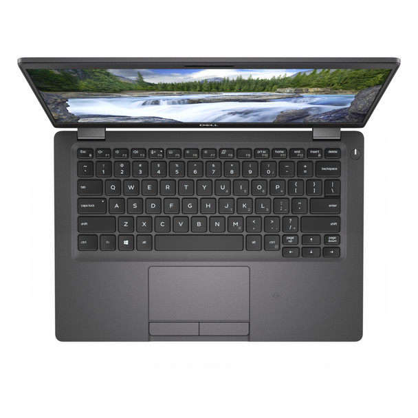 """Dell Latitude 5300 - 13.3"""" Display, Intel i5 8365U,8GB RAM, 256GB SSD, Windows 10 Pro"""