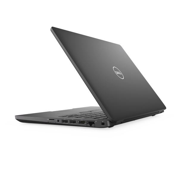 "Dell Latitude 5500 - 15.6"" Display, Intel i5 8365U, 8GB RAM, 500GB HDD, Windows 10 Pro"