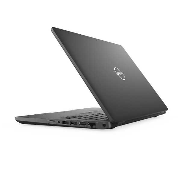 "Dell Latitude 5400 - 14"" Display, Intel i7 8665U, 16GB RAM, 512GB SSD, Windows 10 Pro"