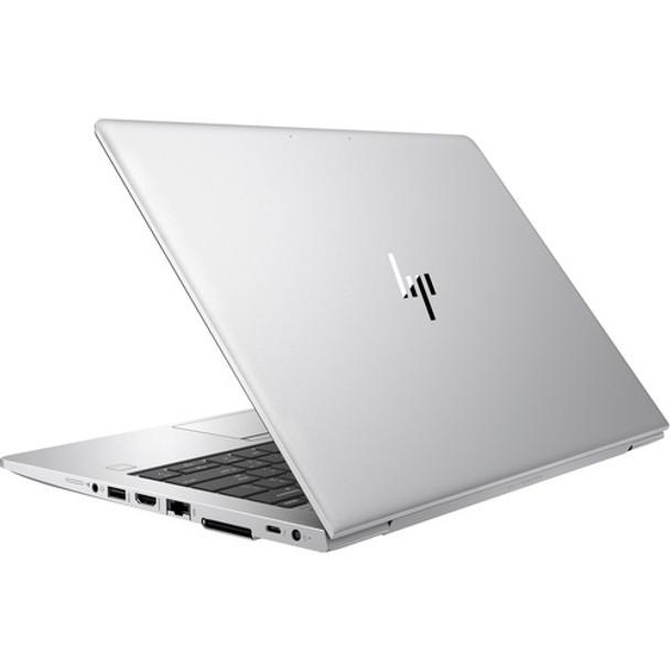 "HP EliteBook 830 G6 UltraThin - 13.3"" Display, Intel i5, 16GB RAM, 256GB SSD, Windows 10 Pro"