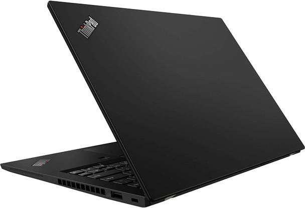 "Lenovo ThinkPad X13 G1 - Intel I5, 16GB RAM, 512GB SSD, 13.3"" Display, Windows 10 Pro"