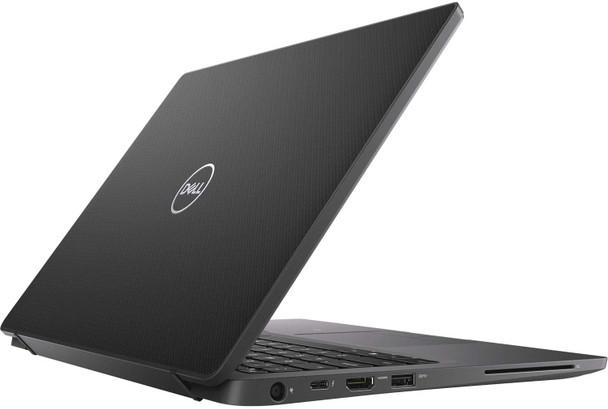 """Dell Latitude 7400 - 14"""" Display, Intel i5 8265U, 8GB RAM, 256GB SSD, Windows 10 Pro"""
