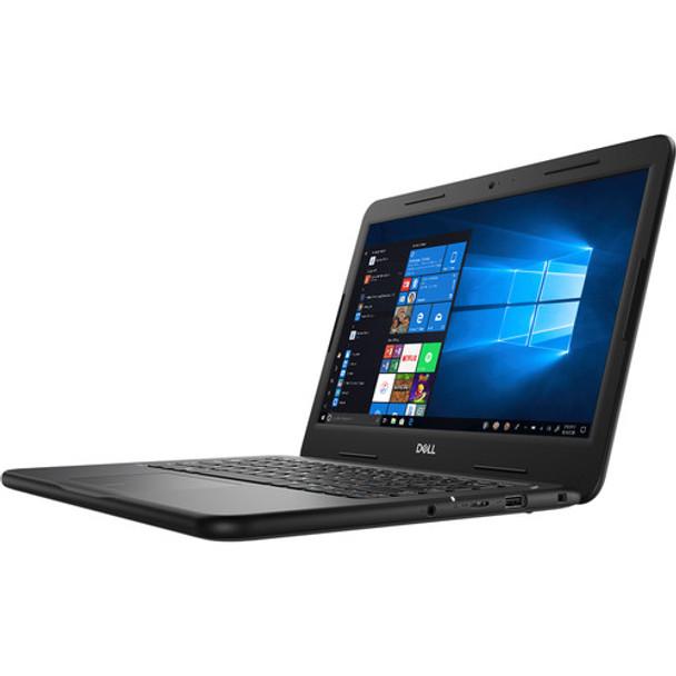 """Dell Latitude 3300 – Intel Core i3 – 2.30GHz, 8GB RAM, 128GB SSD, 13.3"""" Touchscreen, Windows 10 Pro"""