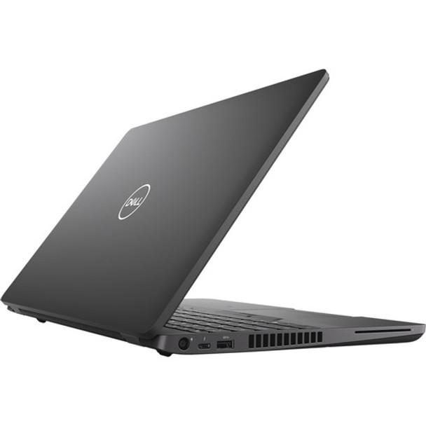 "Dell Precision 3540 - Intel Core i5, 8GB RAM, 256GB SSD, Radeon WX2100 2GB, 15.6"" Display, Windows 10 Pro"