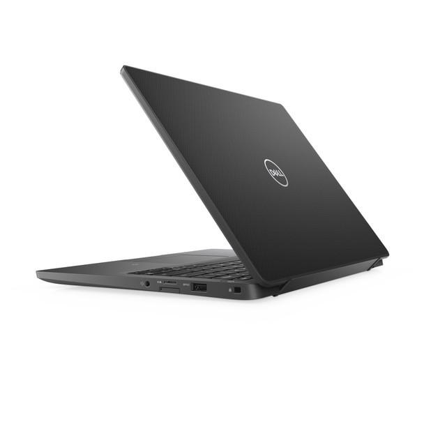 """Dell Latitude 7300 - 13.3"""" Display, Intel i7 8665U, 16GB RAM, 256GB SSD, Windows 10 Pro"""