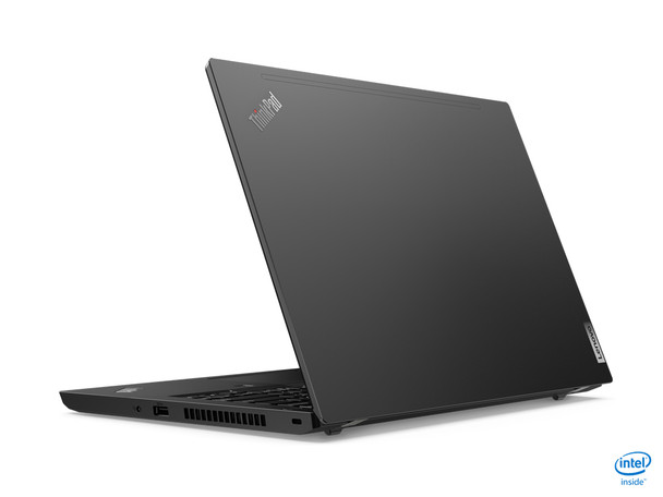 "Lenovo ThinkPad L14 G1 - Intel i5 10210U, 16GB RAM, 256GB SSD, 14"" Display, Windows 10 Pro"