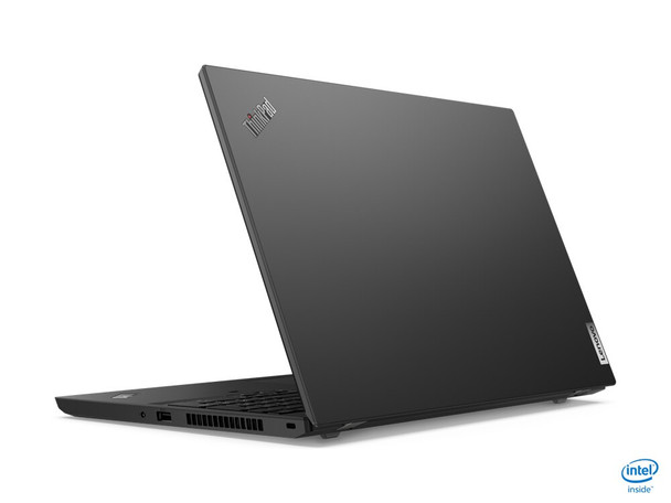 "ThinkPad L15 G1 - Intel i5 10210U, 8GB RAM, 256GB SSD, 15.6"" Display, Windows 10 Pro"