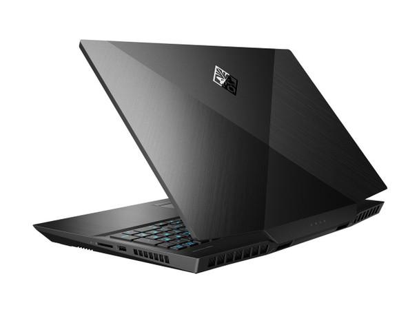 "HP OMEN 17-cb1080nr - 17"" Display, Intel  i7-10750H, 16GB RAM, 512GB SSD, GeForce RTX 2070 8GB"