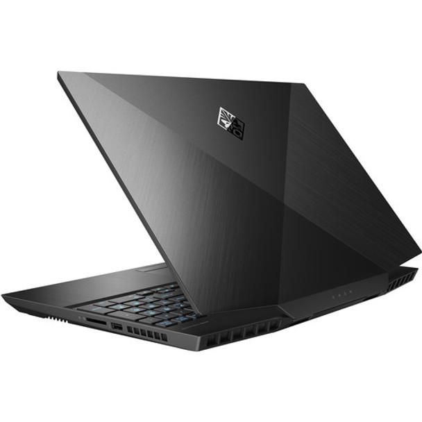 "HP OMEN 15-dh1050nr - 15.6"" Display, Intel  i7-10750H, 16GB RAM, 512GB SSD, GeForce RTX 2060 6GB"