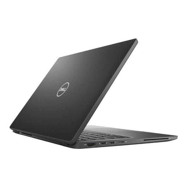 """Dell Latitude 7410 - 14"""" Display, Intel i5 10310U, 16GB RAM, 256GB SSD, Windows 10 Pro"""