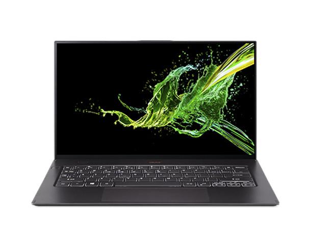 "Acer Swift 7 - 14"" Touch, Intel i7-8500, 16GB RAM, 512GB SSD, Windows 10 Pro"