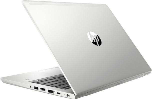 "HP ProBook 430 G6 Notebook - 13.3"" Display, Intel i3 - 2.10GHz, 4GB RAM, 128GB SSD, Windows 10 Pro"