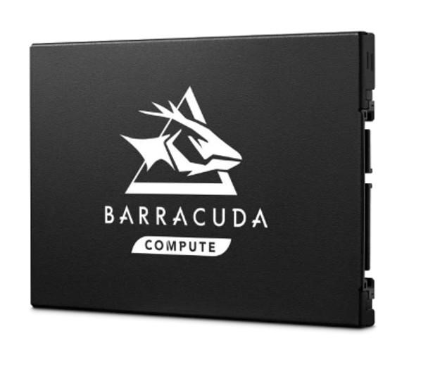 "Seagate Barracuda Q1 SSD 2.5"" SATA 960GB Solid State Drive"