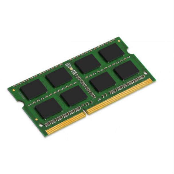 Kingston 32GB DDR4 2666MHz SODIMM Memory Module
