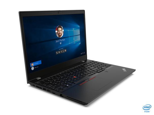 "Lenovo ThinkPad L14 G1 - Intel i5 - 10210U, 8GB RAM, 256GB SSD, 14"" Touchscreen, Windows 10 Pro"