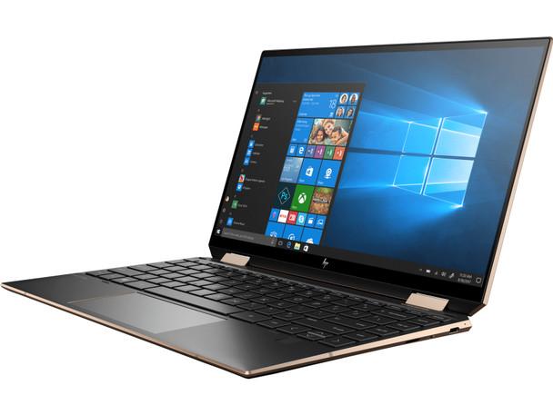 "HP Spectre X360 13-AW001CA - Intel Core i5 – 1035G4, 8GB RAM, 256GB SSD, 13.3"" Touchscreen"