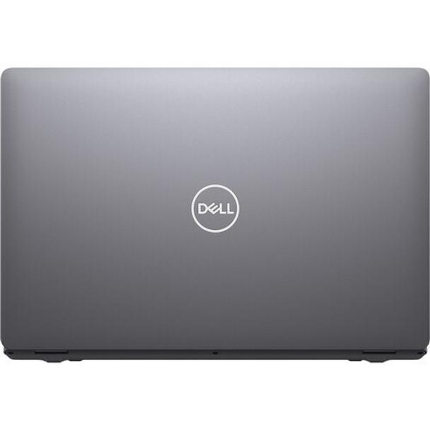 "Dell Mobile Precision 3551 - 15.6"" Display, Intel i7, 16GB RAM, 512GB SSD, Quadro P620 4GB, Windows 10 Pro"