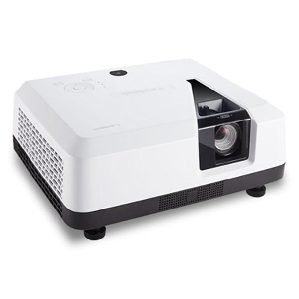 1080p Home Theater Laser Proj