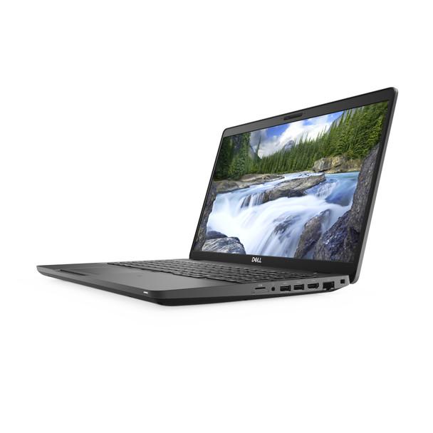 "Dell Latitude 5501 - 15.6"" Display, Intel i5 9400H, 8GB RAM, 256GB SSD, Windows 10 Pro"