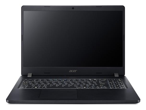 "Acer TravelMate P215 - 15.6"" Display, Intel i7 10510U, 32GB RAM, 256GB SSD, Windows 10 Pro"