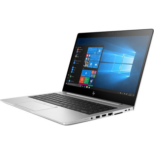 "HP EliteBook 840 G5 - 14"" Touch, Intel i7, 32GB RAM, 1TB SSD, Intel LTE, Windows 10 Pro,1M6X5UW"